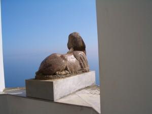 Capri 07 036